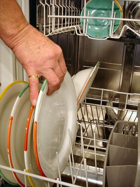 Zmywarka do Twojej kuchni